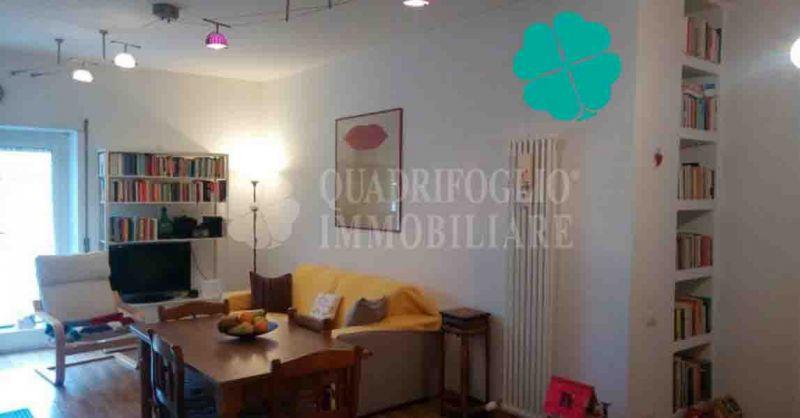 Offerta appartamento in vendita Completamente ristrutturato Roma Casalbertone