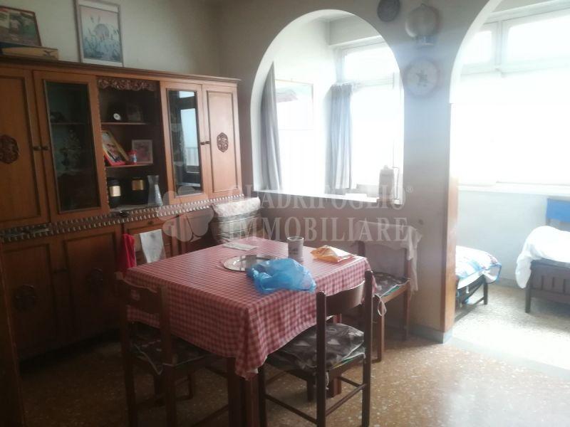 Offerta vendita appartamento Don Bosco - occasione bilocale in vendita Viale San Giovanni Bosco
