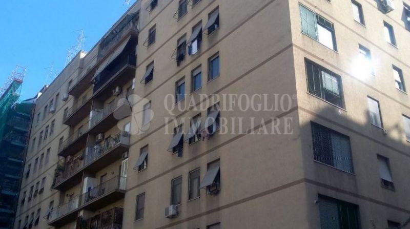 Offerta vendita appartamento Casalbertone-occasione quadrilocale vendita Via Asinari S Marzano