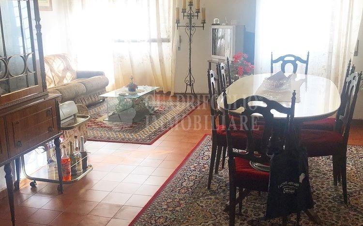 Offerta vendita appartamento Giustiniana - occasione trilocale in vendita Via Rodolfo Livi