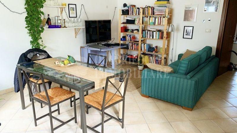 Offerta affitto appartamento Pigneto - occasione trilocale in affitto Via Auconi