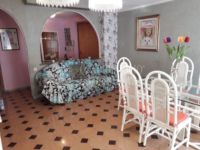 Offerta vendita appartamento Tuscolana - occasione trilocale in vendita Piazza dei Consoli