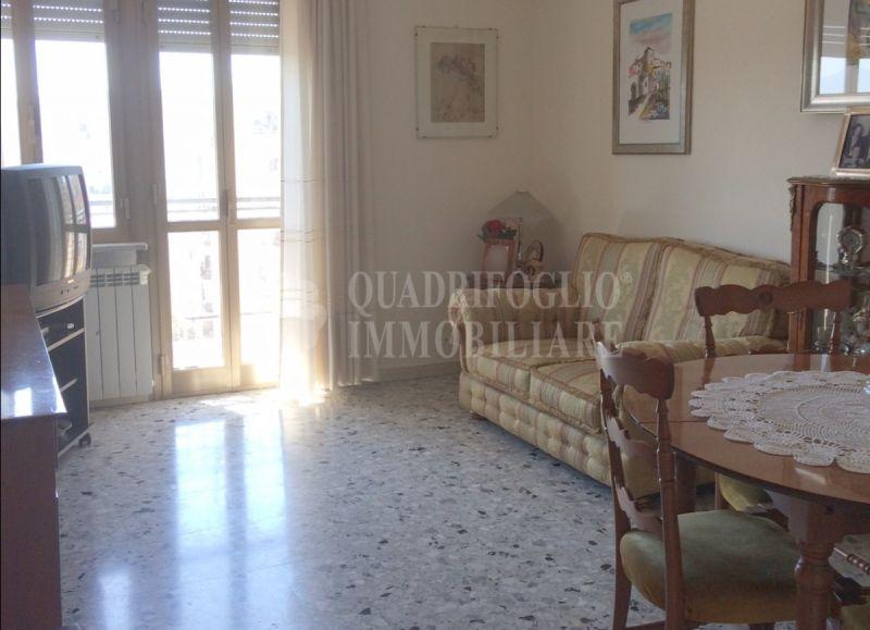 Offerta vendita appartamento Pigneto - occasione trilocale in vendita Piazza Roberto Malatesta