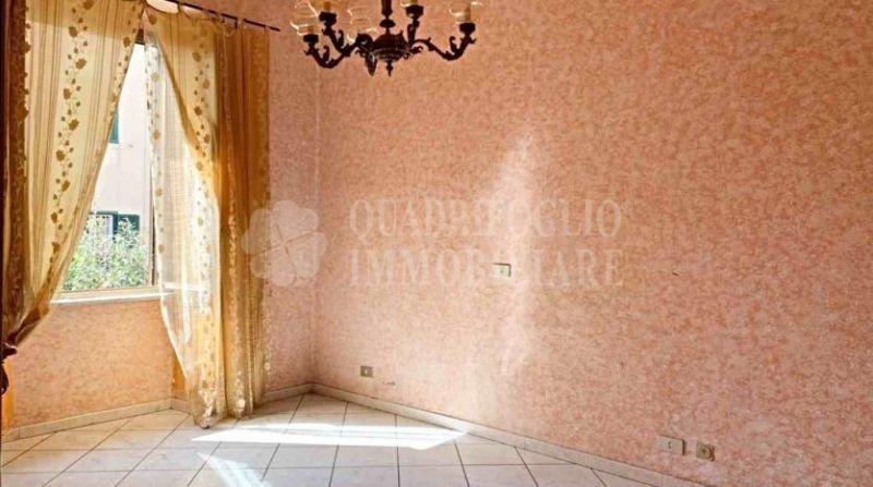 Offerta vendita appartamento Centocelle - occasione trilocale in vendita Via dei Platani