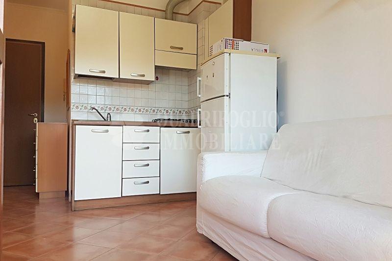 Offerta affitto appartamento Giardino di Roma - occasione bilocale in affitto Via Nino Taranto