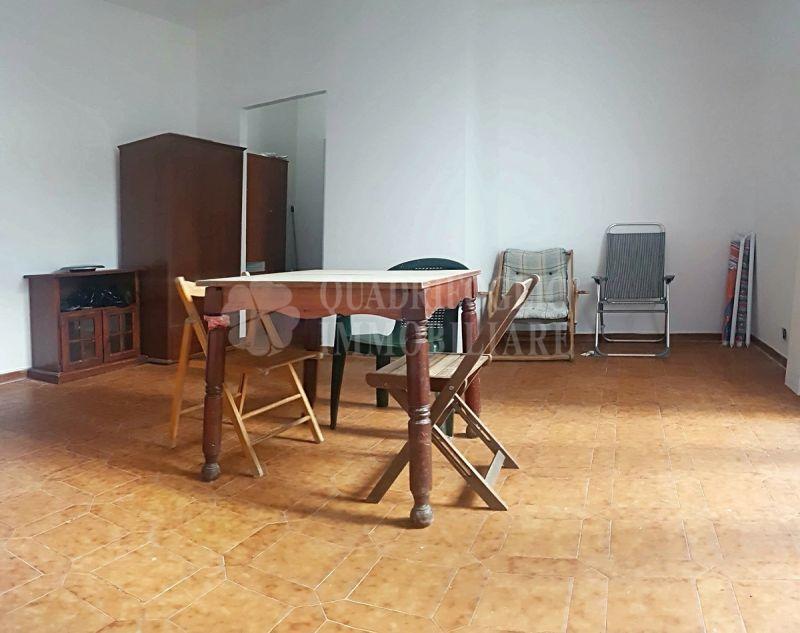 Offerta vendita appartamento Marina di Ardea - occasione trilocale in vendita Ardea