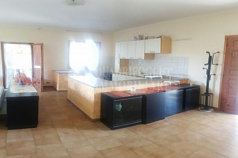 Offerta vendita villa Aprilia - occasione villa unifamiliare in vendita località Cogna