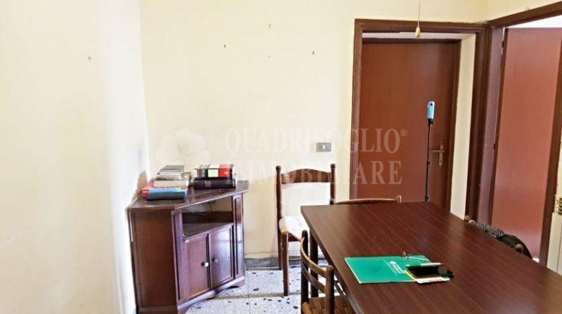 Offerta vendita appartamento Centocelle - occasione bilocale in vendita Via delle Chenzie
