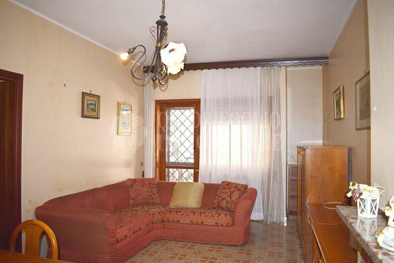 Offerta vendita appartamento Ostia - occasione bilocale in vendita Ostia Levante Pineta