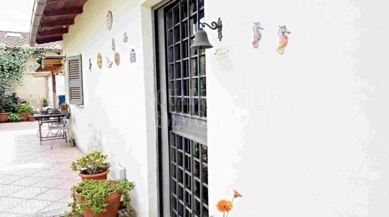 Offerta vendita soluzione indipendente Porta Furba-occasione bilocale vendita Arco Travertino