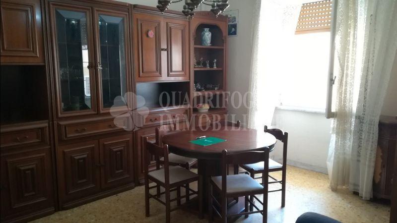 Offerta affitto appartamento tuscolana occasione for Affitto ufficio tuscolana