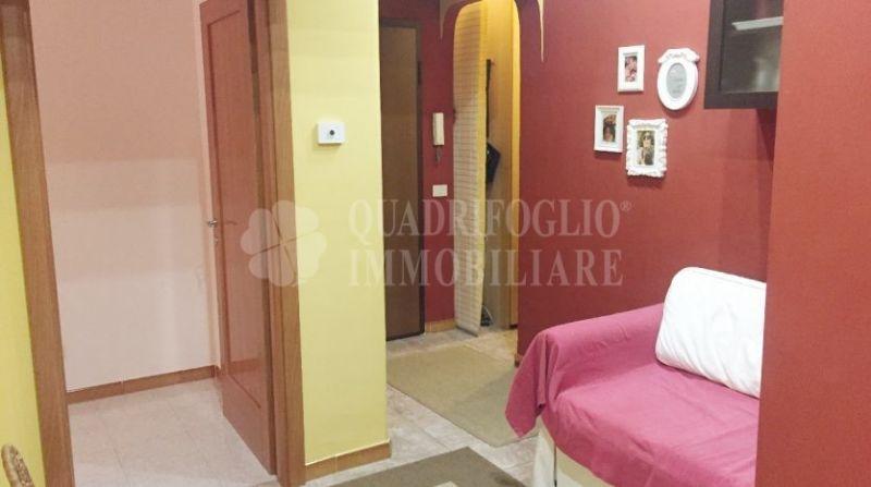 Offerta vendita appartamento San Giovanni - occasione bilocale in vendita Piazza dei Re di Roma