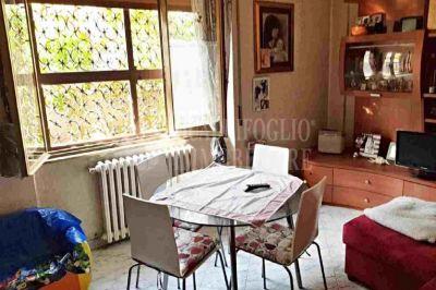 offerta vendita appartamento centocelle occasione trilocale in vendita via delle rose