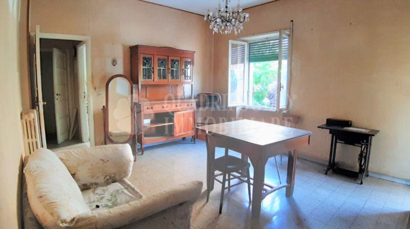 Offerta vendita appartamento Pigneto - occasione quadrilocale in vendita Prenestina