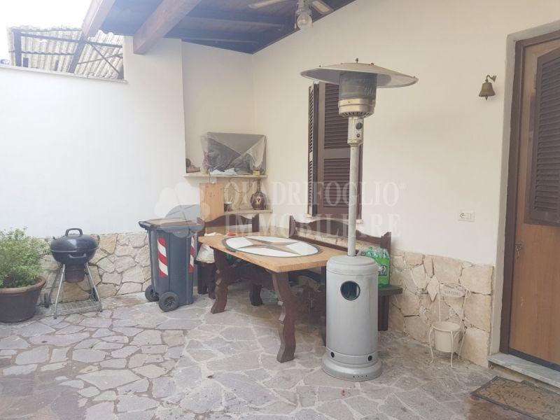 Offerta vendita appartamento Pigneto - occasione monolocale in vendita Piazza dei Condottieri