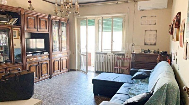 Offerta vendita appartamento Torpignattara-occasione bilocale in vendita Via Umberto Guarnieri