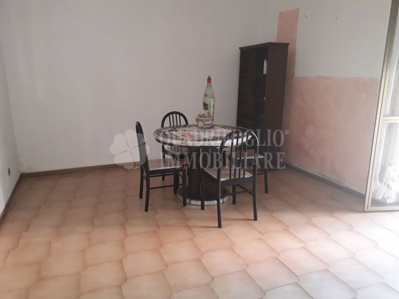 Offerta vendita appartamento Casilina - occasione bilocale in vendita Torre Maura