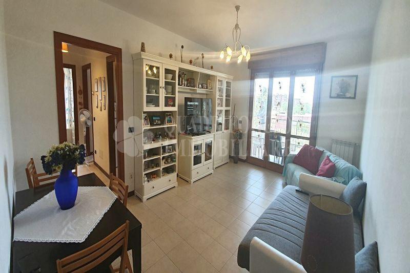 Offerta affitto appartamento Ostia Ponente - occasione bilocale in affitto Via della Martinica