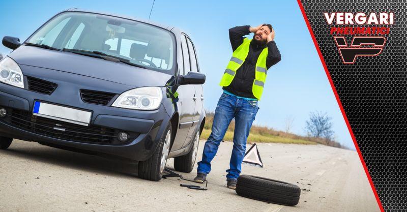 offerta gommista roma sud zona ardeatina - promo garanzia danni accidentali pneumatici
