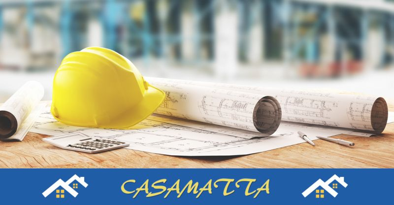 offerta ristrutturazioni edili pomezia - vendita materiali edili pomezia