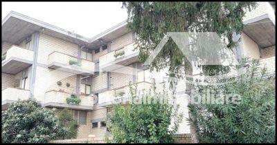 ortonaimmobiliare occasione appartamento con mansarda prestigiosa palazzina giuliano teatino