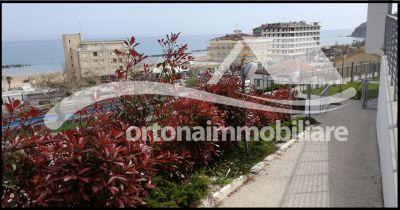 ortonaimmobiliare offerta appartamenti nuova costruzione vendita frazionata ortona chieti
