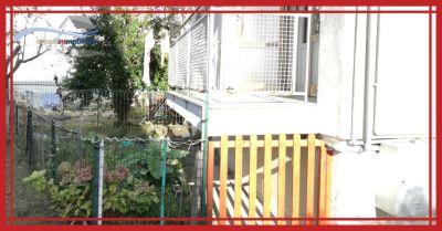 ortonaimmobiliare occasione vendita appartamento piano terra con cantina ortona zona stadio