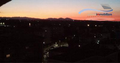 ortonaimmobiliare offerta vendita appartamento panoramico luminoso localita fontegrande