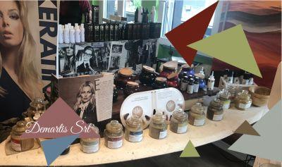 offerta outlet per parrucchieri prodotti di qualita promozione outlet prodotti per il corpo