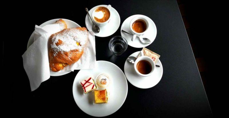 bar caffè+colazione salerno+vallo di diano+padula