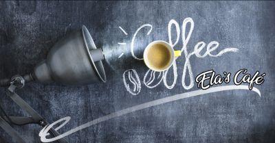 offerta colazione completa padula promozione cornetto dolce a padula elas cafe