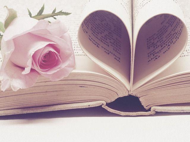 L'Osteria del Poeta Romantica cena di san valentino pesce-prenota la tua camera e colazione