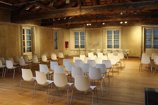 Offerta Camere parcheggio e wi-fi gratuito Pisa - offerta gruppi eventi e meeting Pisa