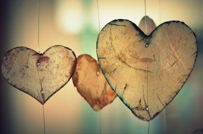 hotel il poeta nido damore provincia di pisa offerta celiaci menu personalizzati s valentino
