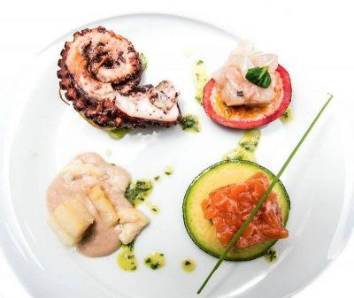 hotel il poeta offertapranzo e cena di carne o pesce anche per celiaci e vegani pisa