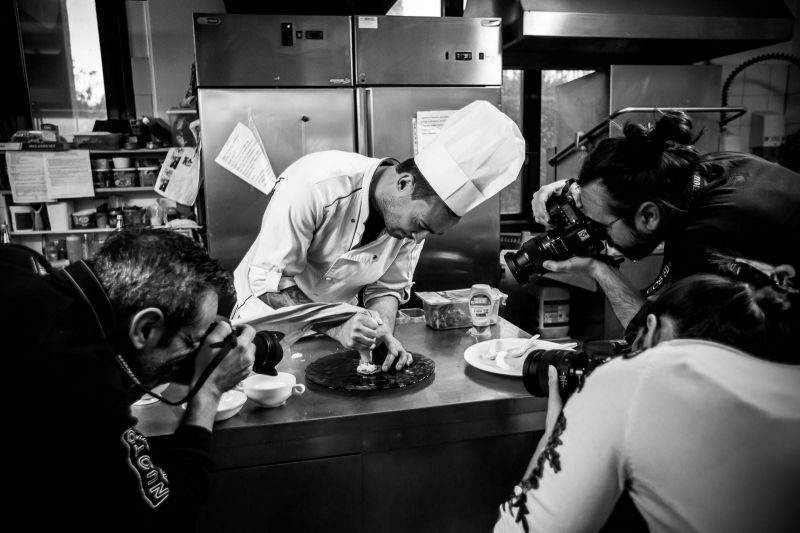 Hotel Il poeta offerta Pasqua in Toscana Provincia di Pisa-Promozione comprende corso di cucina