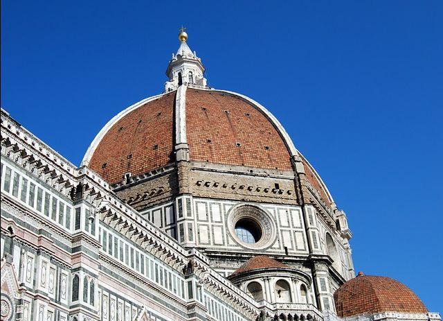 Hotel il Poeta Offerta fine settimana in Toscana- week end e corso di cucina Pisa