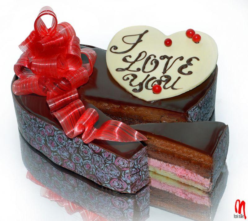 Hotel Ristorante il Poeta cena di san valentino a lume di candela-Ristorante per San Valentino
