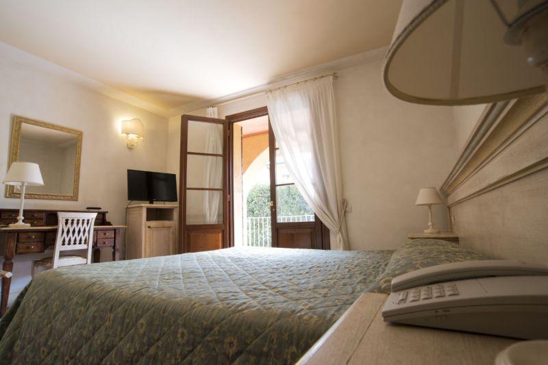 Hotel Il poeta offerta Camera doppia uso singolo Provincia di Pisa-Pitti Firenze Linea Pelle