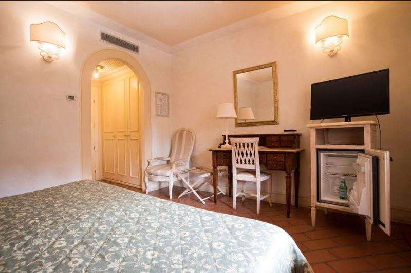 Hotel Il poeta offerta hotel salone  cerimonia cucina toscana Provincia Pisa-meeting aziendali