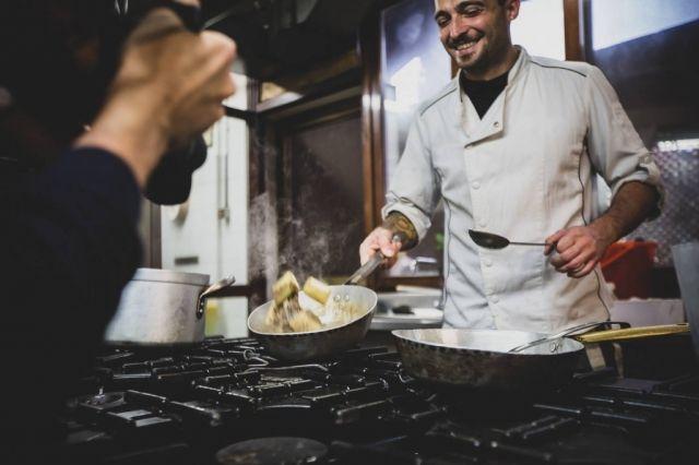 Hotel Il poeta offerta week end i Toscana Provincia di Pisa-Pasqua 2019