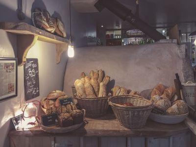 hotel il poeta offerta corso di cucina provincia di pisa occasione