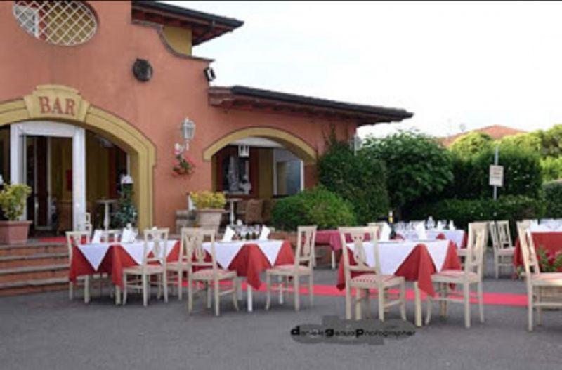 Hotel il Poeta Offerta primo maggio in Toscana-corso di cucina noleggio bici e degustazioni