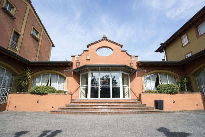 Hotel Il poeta organizzazione meeting aziendali Pisa-escursioni rafting attività di gruppo