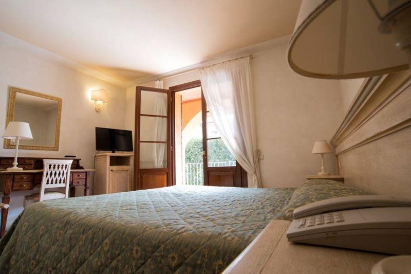 Hotel il Poeta Offerta 50 Camere ampi saloni cerimonie Pisa - prommatrimonio con pernottamento