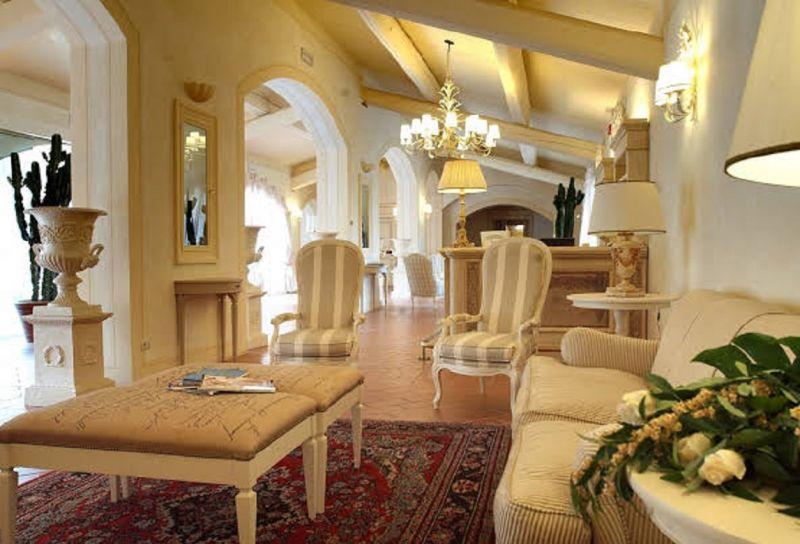 offerta ristorante hotel il Poeta nel cuore della toscana - booking offerta Pasqua Pisa