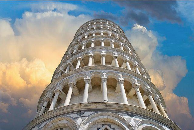 Offerta speciale Hotel Ristorante Pasqua e primavera Toscana- booking last minute