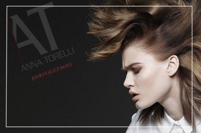 offerta saloon parrucchieri professionisti per capelli di tendenza a torino a t formazione