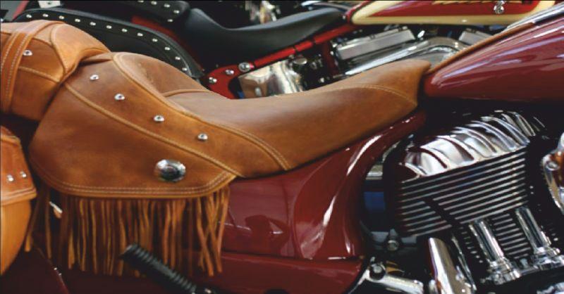 Accessori per Auto e Moto AUTOPLANET Sanremo (Imperia)