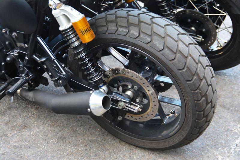 Vendita Pneumatici Moto Scooter Autoplanet Sanremo Imperia